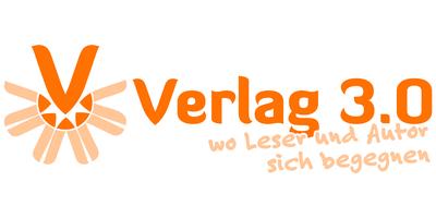 Verlag 3.0 in Linz am Rhein