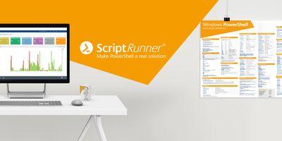 ScriptRunner Software GmbH in Ettlingen