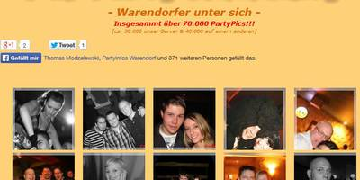 WAF-Events Eventagentur in Warendorf