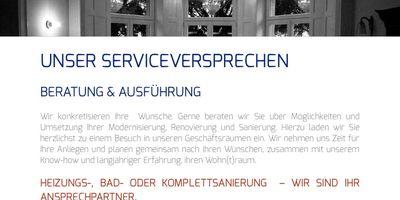 Meisterhand GmbH in Hainburg in Hessen