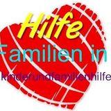 Kinderundfamilienhilfe.org in Lörrach
