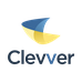 Clevver GmbH in Berlin