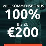 Casiniabet Sportwetten und Casino in Adenau