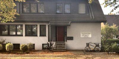 Schubkegel Thomas H. Zahnarzt in Duisburg