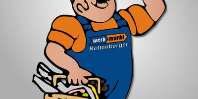 Rettenberger GmbH & Co. KG Holz- und Heimwerkerfachmarkt in Ottobrunn