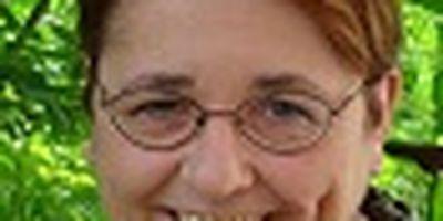 Psychologische Praxis Petra Ahrweiler in Grevenbroich