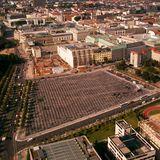 Air Service Berlin CFH GmbH in Schönefeld bei Berlin
