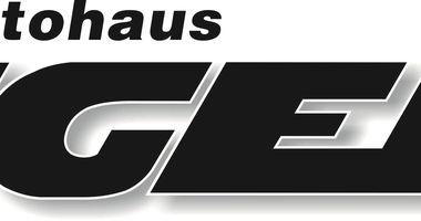 Autohaus Igel in Forst in der Lausitz