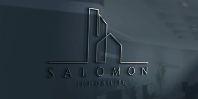 Salomon Immobilien in Hürth im Rheinland