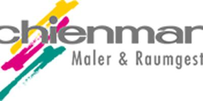 Schienmann Bernd GmbH in Erlangen