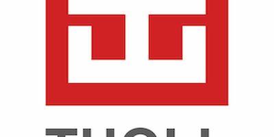 Tholl GmbH in Düsseldorf