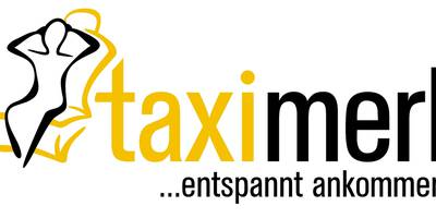 Taxi Merl - Taxi Max zu Eltz GmbH in Schwandorf