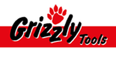 Grizzly Tools GmbH & Co. KG in Großostheim