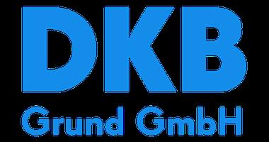 DKB GrundGmbH, Standort Neubrandenburg in Neubrandenburg