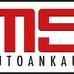 MS Autoankauf in Nürnberg