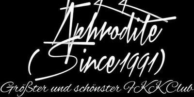 FKK Aphrodite VS in Villingen-Schwenningen
