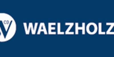 CD Wälzholz in Hagen in Westfalen