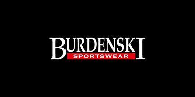 Burdenski Sportswear GmbH Sportkleidung Einzelhandel in Bremen