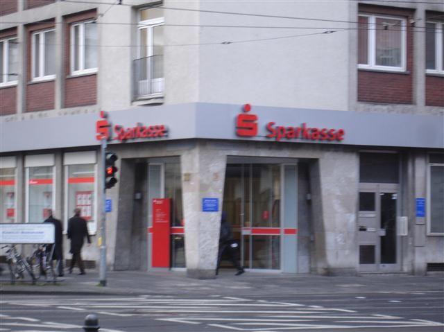 Www Stadtsparkasse Köln Bonn De