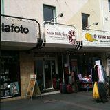 Kunar Bazar mein Mode Shop / Handy zubehör in Wesseling im Rheinland