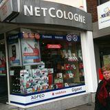 NetCologne Shop in Wesseling im Rheinland