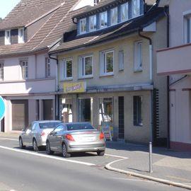 Bild zu Bäckerei-Konditorei Bodden GmbH in Reichshof