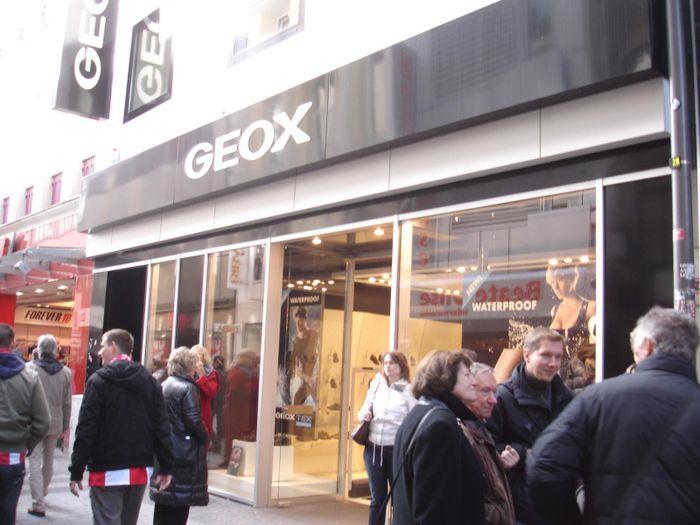 In Geox Köln Gmbh Deutschland Gmbh Deutschland Geox Geox In Geox Gmbh In Köln Deutschland Köln dwTvpd