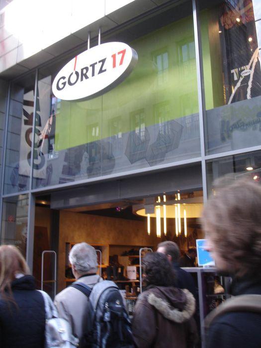 f893c2367723f4 Gute Schuhe in Köln