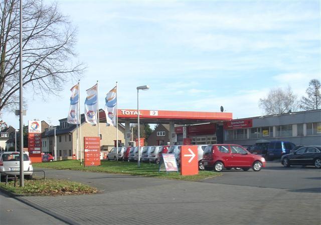 Gaspromneft ass die Preise für das Benzin 95 heute