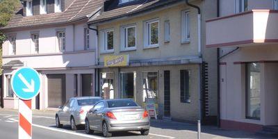 Bäckerei-Konditorei Bodden GmbH in Reichshof