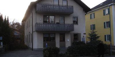 Kuisle Norbert Versicherungsvertreter in Bad Wörishofen