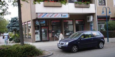 Elektro FARI GmbH Hausgeräte Kundendienst u. E-Installation in Hockenheim