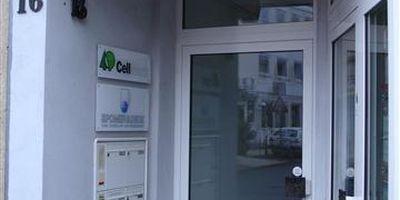 Spomer GmbH Visum-, Konsular- u. Reisedienste in Bad Honnef