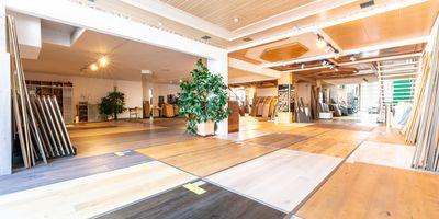 Donau Holz Fachmarkt GmbH in Ingolstadt an der Donau