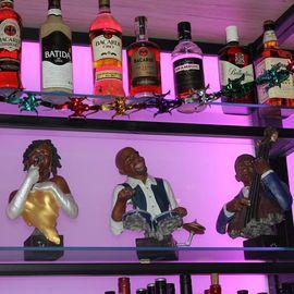 Bild zu Jazz Cafe in Lübeck