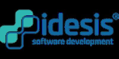 idesis GmbH in Essen