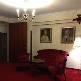 Bild zu Hotel Weisses Ross in Memmingen