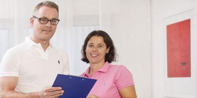 David Andreas Dr.med. , Carmen Dr.med. Praxis für Allgemeinmedizin und Innere Medizin in Ditzingen