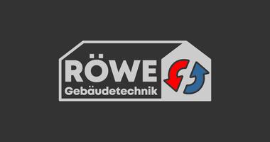 Röwe Gebäudetechnik GmbH in Horn-Bad Meinberg