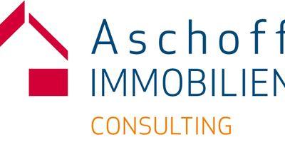 Aschoff-Immobilien UG in Aachen