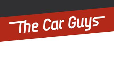 The Car Guys GmbH in Dresden
