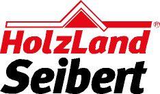 Seibert Gmbh holzland seibert gmbh 11 bewertungen erbach im odenwald