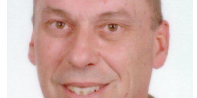 Kässer Frank Rechtsanwalt in Böblingen