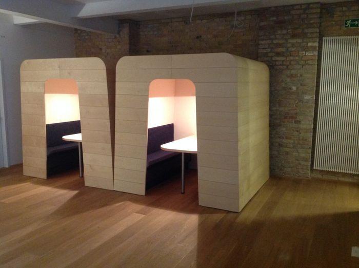 Möbelbau Berlin bwn möbelbau gmbh co kg tischlerei in berlin märkisches viertel gt gt im das telefonbuch finden