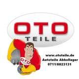 OTOteile Autoteile-Lagerverkauf & KFZ-Meisterwerkstatt Stuttgart in Stuttgart