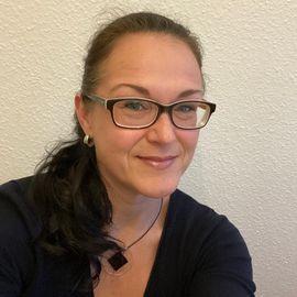 Bild zu FloTeCo Sprachschule KG in Stuttgart