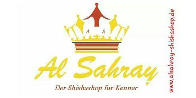 Al Sahray-Shishashop in Hennef an der Sieg
