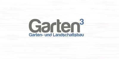 Garten³ Garten- und Landschaftsbau, Inh. Björn Hanßen in Kleve am Niederrhein