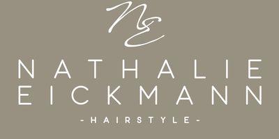 Nathalie Eickmann Hairstyle Friseur Erfurt in Erfurt