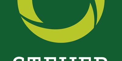 Steuerring e.V. Lohn- und Einkommensteuer Hilfe-Ring Deutschland e.V. Neuss ( Peter Pingler ) in Neuss